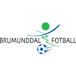Brumunddal vs Kongsvinger II hometeam logo