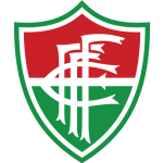 Fluminense de Feira