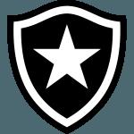 Botafogo U20