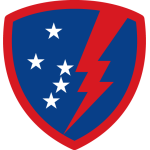 South Hobart logo