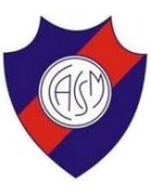 Vélez de San Ramón