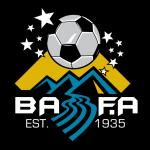 Ba Team Logo