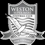 Weston-super-Mare