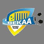 Bekaa Club
