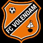 FC Volendam Op TV