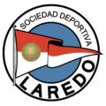 Laredo Team Logo