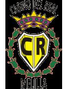 Cerdanyola del Vallès