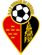 CAP Ciudad de Murcia