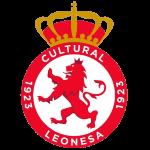 Cultural Leonesa II