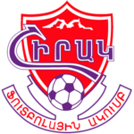 Shirak Team Logo