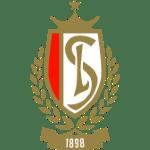 Standard Liège VS Anderlecht prediction