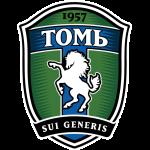 Tom' Tomsk