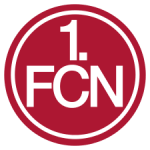 Nürnberg Football Club