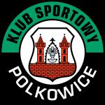 Polkowice