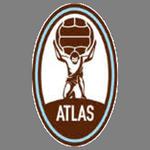 https://cdn.sportmonks.com/images//soccer/teams/29/15517.png