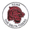 Rewa Team Logo