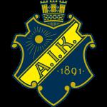 AIK W