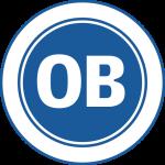 Όντενσε