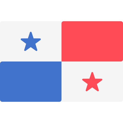 Panama Team Logo