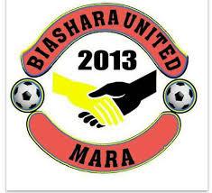 Biashara United
