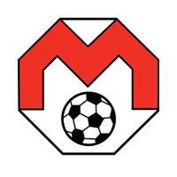 Åsane vs Mjølner awayteam logo