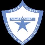 Etoile Filante Team Logo