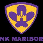 Escudo de Maribor