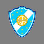 Sol de Mayo logo