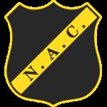 NAC Breda Live Stream Kostenlos