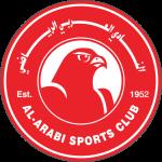 Al Arabi Team Logo
