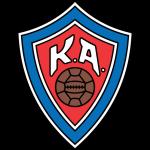 KA vs HK hometeam logo