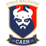 Caen II Team Logo