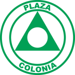 Plaza Colonia Team Logo