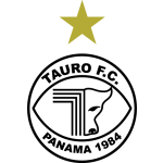 Tauro Team Logo