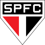 Sao Paulo U20 logo