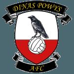 Dinas Powys