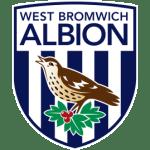 West Bromwich Albion U23 logo