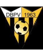 https://cdn.sportmonks.com/images//soccer/teams/3/16355.png