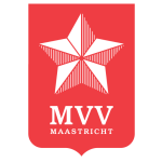 Go Ahead Eagles vs MVV Maastricht awayteam logo