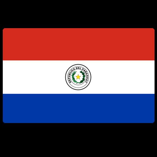 18723