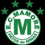 Energie Team Logo