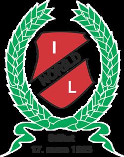 Norild vs Ullern hometeam logo