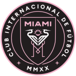 Inter Miami Live Stream | Where can I watch free? (2021).