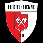 Biel-Bienne logo