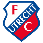 JONG UTRECHT-Almere City (1:3) Uitslagen + Video.