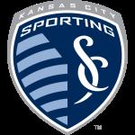 Colorado Rapids vs Sporting KC awayteam logo