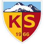Kayserispor On TV Live