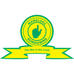 Polokwane City vs Mamelodi Sundowns awayteam logo