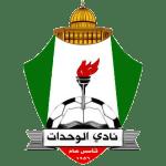 Al Wihdat logo
