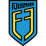https://cdn.sportmonks.com/images//soccer/teams/3/7427.png